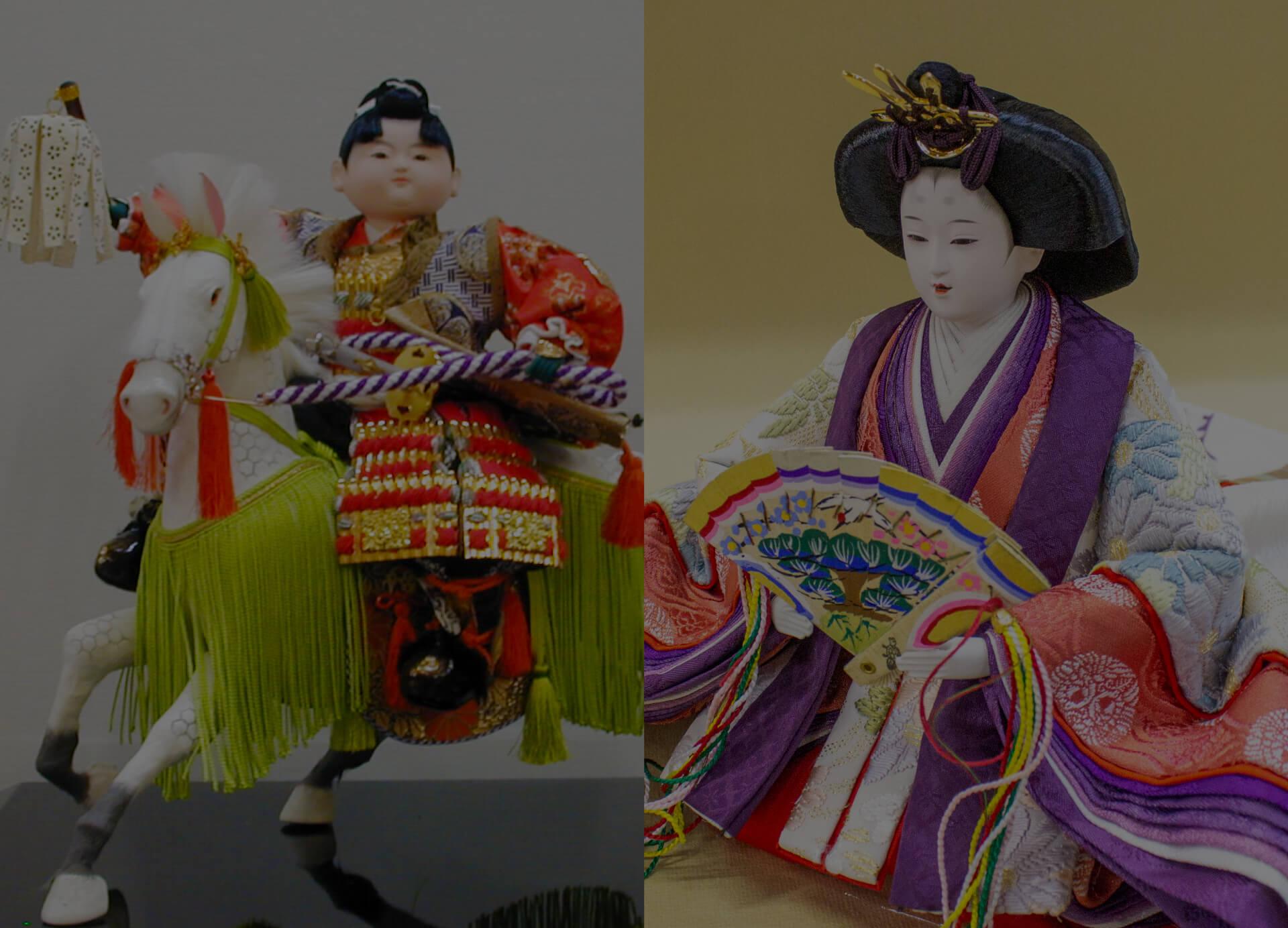 職人紹介・受賞歴
